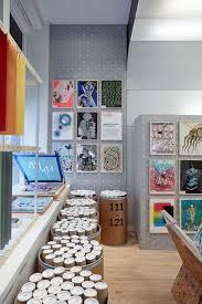 Printing store Singapore